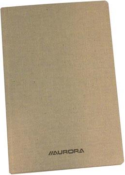 Copybook ft 14,5 x 22 cm, 320 pages