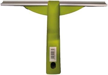 Raclette de vitres en PVC, 25 cm
