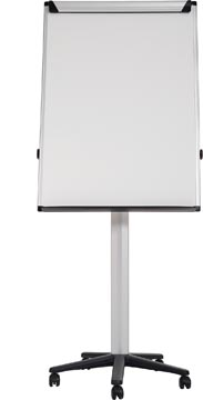 Bi-Office Earth-It tableau de conférence mobile ft 70 x 100 cm
