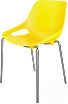 EOL chaise visiteur Rosalie