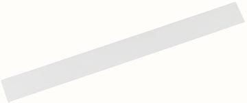 Maul cadre métallique souple MaulStandard 50 x 5 xm