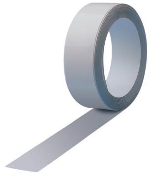 Maul bande métallique souple 5 m x 35 mm