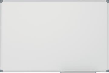 Tableau blanc magnétique MAULstandard ft 60 x 90 cm