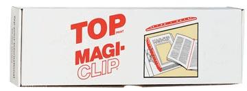 Relieur Magi-clip