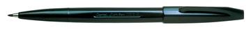Pentel Feutre Sign Pen S520, noir