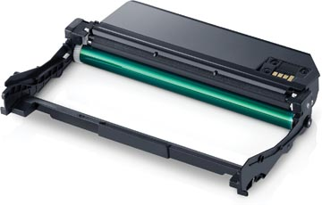 S-Printing tambour MLT-R116, 9000 pages - OEM: SV134A