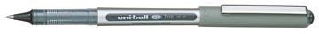 Uni-ball roller Eye Fine et Micro Fine, 0,5 mm, noir