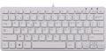 R-Go Compact clavier ergonomique, azerty, version belge